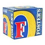 Store2door Inc 12 Pack Bottles