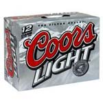 http://www.store2door.us/ProductImages/productimages/beer12c/coorslight12c.jpg