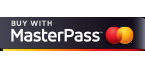 Buy With MasterPass